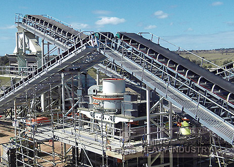 Sand Making Line,Sand Production Line-Liming Heavy Industry (Sh